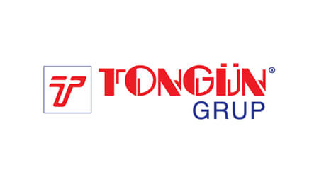 Tongün Pano