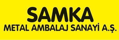 Samka Metal
